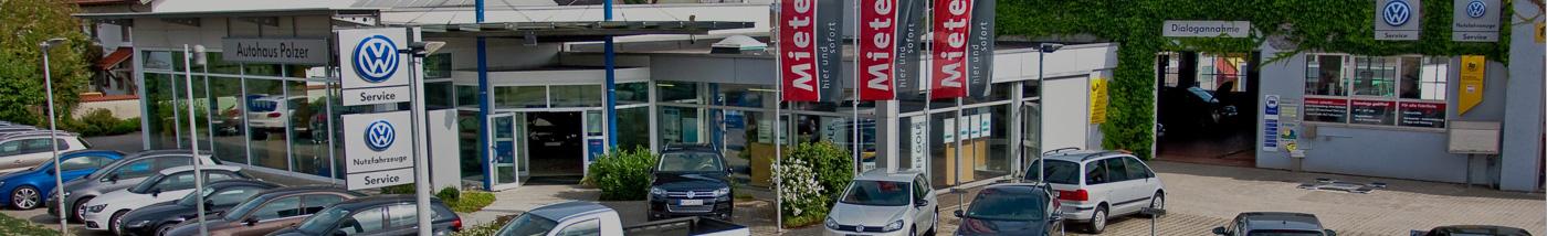 Audi A1 1.6 TDI Navi Xenon Climatronic Sitzh. GRA