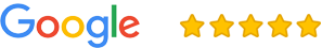 autohaus-polzer-google